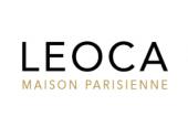 LEOCA Maison Parisienne