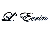 L'Écrin